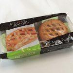 32. 6 Apple Pastries - new film