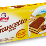 Trancetto-cacao cate