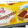 Balconi 10 Trancetto Chocolate Cake Bars 280g