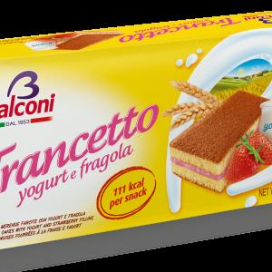 Trancetto-strawberry cate