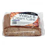 Walnut-Cream-Cake star