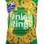 Golden Cross Onion Rings 175g