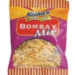 149. nisha bombay mix