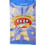 160. micro salt popcorn