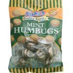 171. nisha mint humbugs