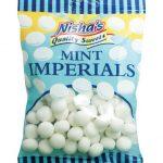 177. nisha mint imperials