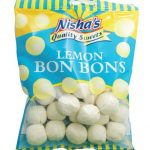 179. nisha lemon bon bons