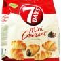 7 Days Mini Croissant Cocoa 185g