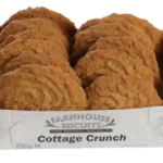 81. fb cottage crunch
