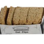 82. fb oat flips