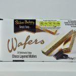 Choco Wafer 200g 01