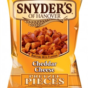 cheddar cheese 125g 50