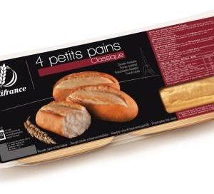 deli france petit pain new film web