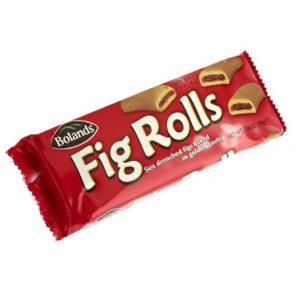 fig rolls 1323
