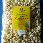 salt popcorn 1211