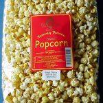 sweet popcorn1211