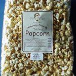 toffee popcorn1211