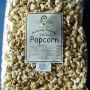 Winways Toffee Popcorn 150g
