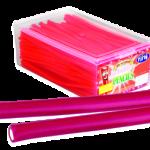 Fini Strawb pencils