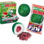 Watermelon 5g 6x200