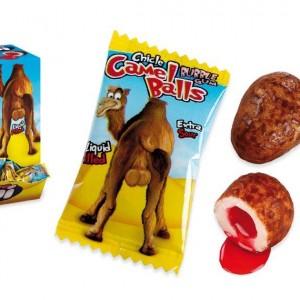 camel balls 5p