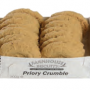 Farmhouse Priory Crumble Biscuit 200g
