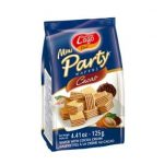 code 271 Elledi Cocoa party wafers web