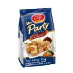 code 271 Elledi Cocoa party wafers web