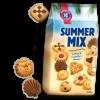 Hans Freitag Summer Mix 400g